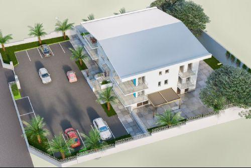 NOVITÀ 2021 - Meravigliosi Appartamenti in Villa - vista_nuova-02_P.jpg