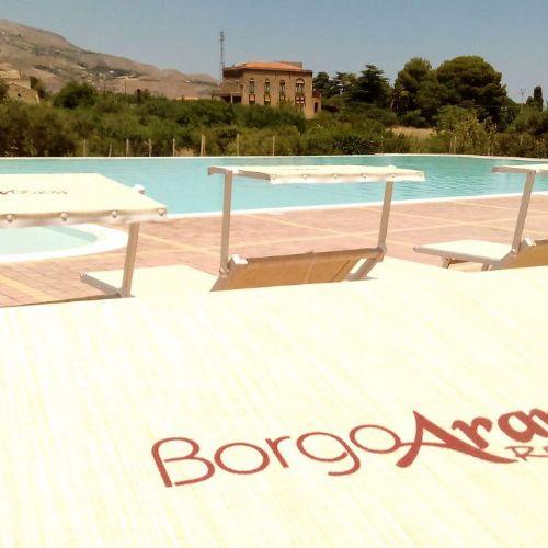Boom di prenotazioni, dal Triveneto si guarda in Sicilia - borgoarancipiscina_P.jpg