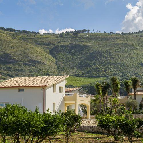 Borgo Aranci