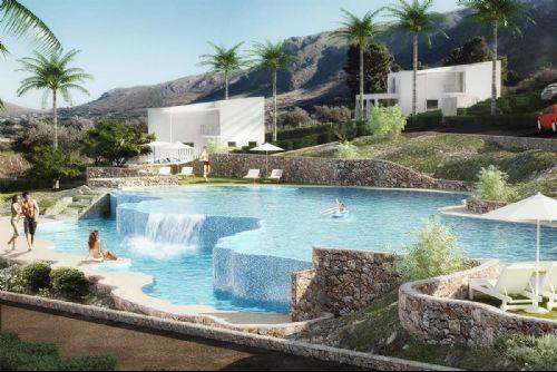 Giardino degli Allori - Appartamenti in Villa Completamente Arredati da 189.000 - ULTIMA DISPONIBILE - giardinoallori-piscina-new_P.jpg