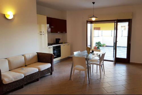Delizioso appartamento sito In Marsala - marsala_tripoli_27_07_P.jpg