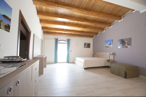 Villa delle Anfore - Mazzo di Sciacca, Scopello - mazzo-di-sciacca-appartamenti_p2_1_1_P.jpg