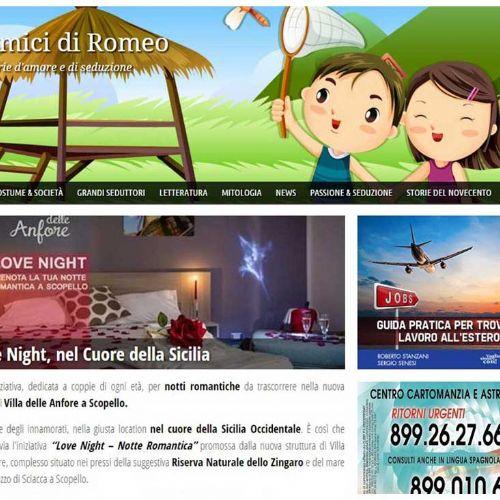 Love Night, nel cuore della Sicilia - amicidiromeo_P.jpg