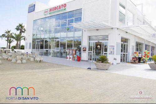 """Inaugurato il nuovo store """"Porta di San Vito"""" - apertura-porta-san-vito-web_P.jpg"""