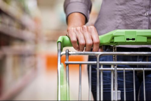 supermercati-01_P.jpg