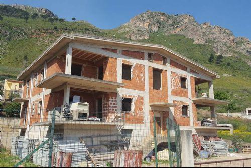 Villa Bocca della Carrubba - 20190419_103344_P.jpg